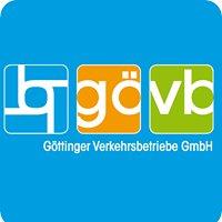 GöVB - Göttinger Verkehrsbetriebe