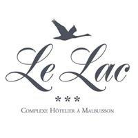 Complexe Hôtelier Le Lac