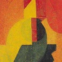 Klasema ART-  Modern Abstraction