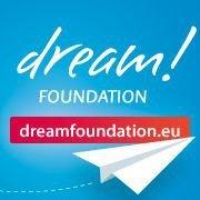 Dream Foundation Polska
