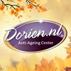 Dorien.nl Anti-Ageing Center