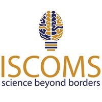 ISCOMS - International Student Congress Of (bio)Medical Sciences