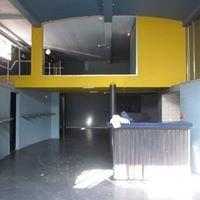 Koningstheater Ateliers