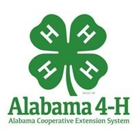 Dale County 4-H/Extension