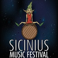SICINIUS MUSIC FESTIVAL