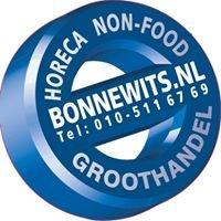 Bonnewits Horeca