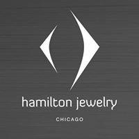 Hamilton Jewelry