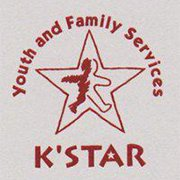 K'STAR