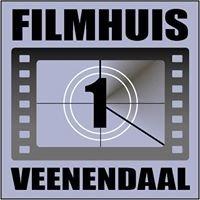 Filmhuis Veenendaal