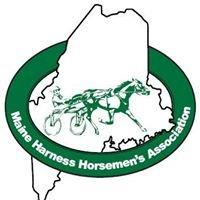 Maine Harness Horsemen's Association