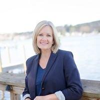 Becky Whitcher,  Lakes Region REALTOR