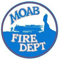 Moab Valley Fire Department