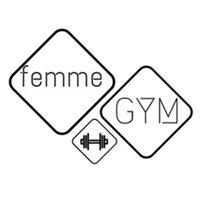 FemmeGym