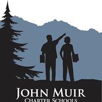 John Muir Charter Schools