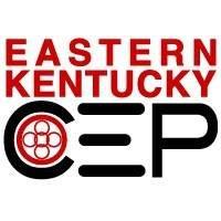 Eastern Kentucky CEP