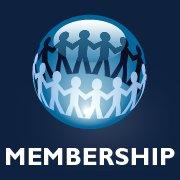 DotComUnity Membership