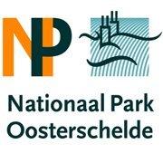 Nationaal Park Oosterschelde