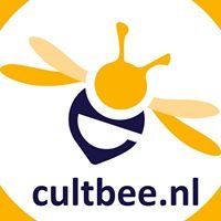 CultBee (Stichting Cultuur Beetsterzwaag)