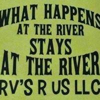 "RV's ""R"" US LLC"