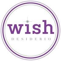 Wish Boutique NJ