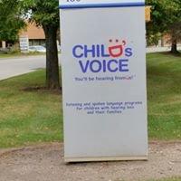 Child S Voice School