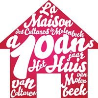 Maison des Cultures Molenbeek