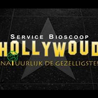 Hollywoud Service Bioscoop