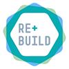 REbuild Italia