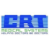 CRT Medical Systems