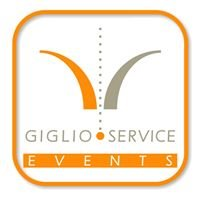 Giglio Service Events