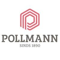 Pollmann & Servies.nl