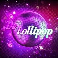 De Lollipop