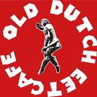 Old Dutch - Grand Café ..Beer and Food