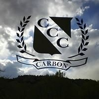 Carbon Country Club