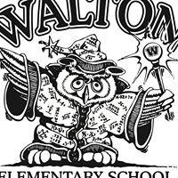 Walton Elementary School
