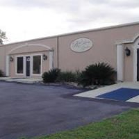 Islamic Center Of West Mobile