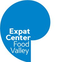 Expat Center Food Valley