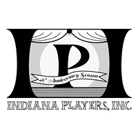 Indiana Players