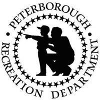 Peterborough Recreation Department