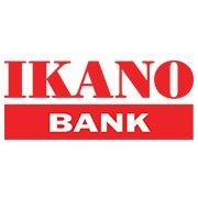 Ikano Bank Sverige