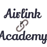 Airlink Academy