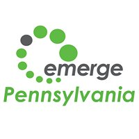 Emerge Pennsylvania