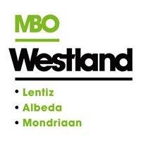 MBO Westland