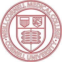 Pulmonary Fibrosis Research at Weill Cornell Medical College