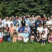 Montana Chamber Music Workshop - MCMW 1971-2009