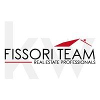 Fissori Real Estate Team