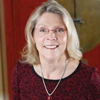 Sherry Sahlstrom, Realtor