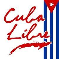 Hotel restaurant Cuba Libre