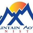 Mountain Movers Ministry