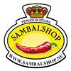 SambalShop [Sambalshop.nu]